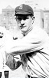 Vern Duncan (THE BASEBALL GAUGE)