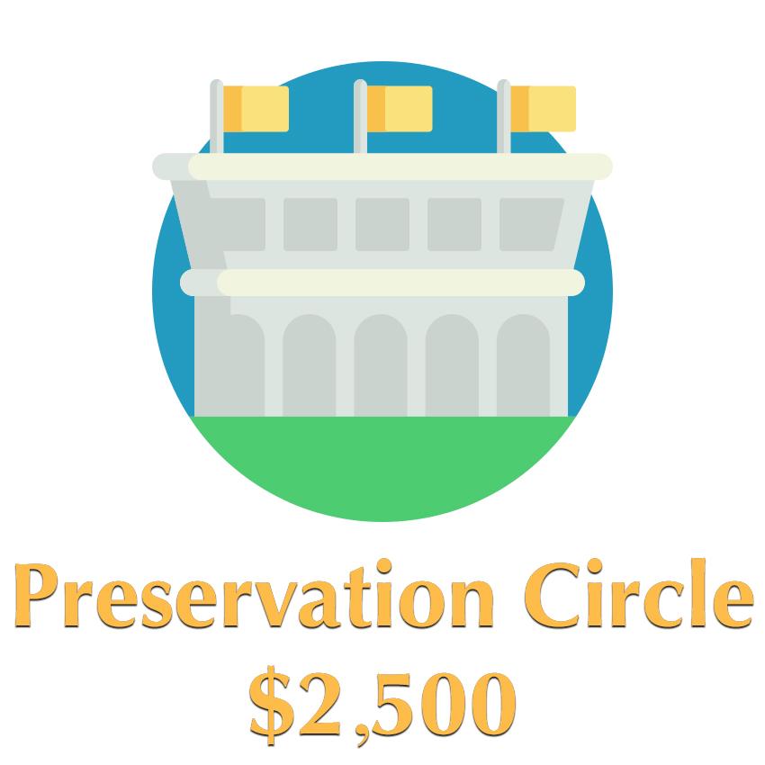 Preservation Circle