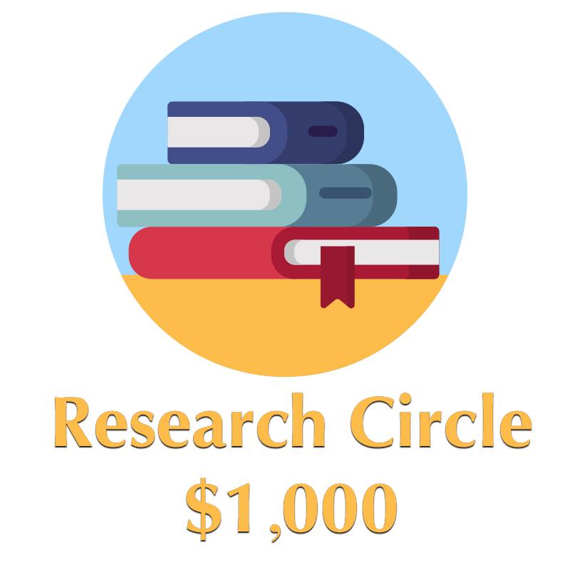 Research Circle