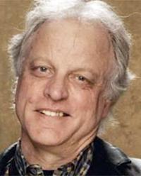 Bill Nowlin
