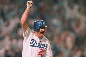 Kirk Gibson (MLB.COM)