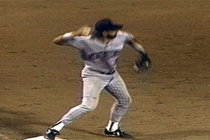 Gary Gaetti (COURTESY OF MLB.COM)