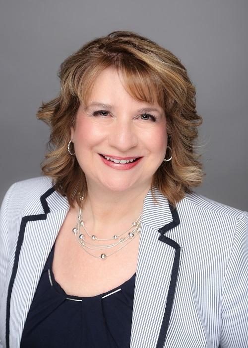 Deborah Jayne