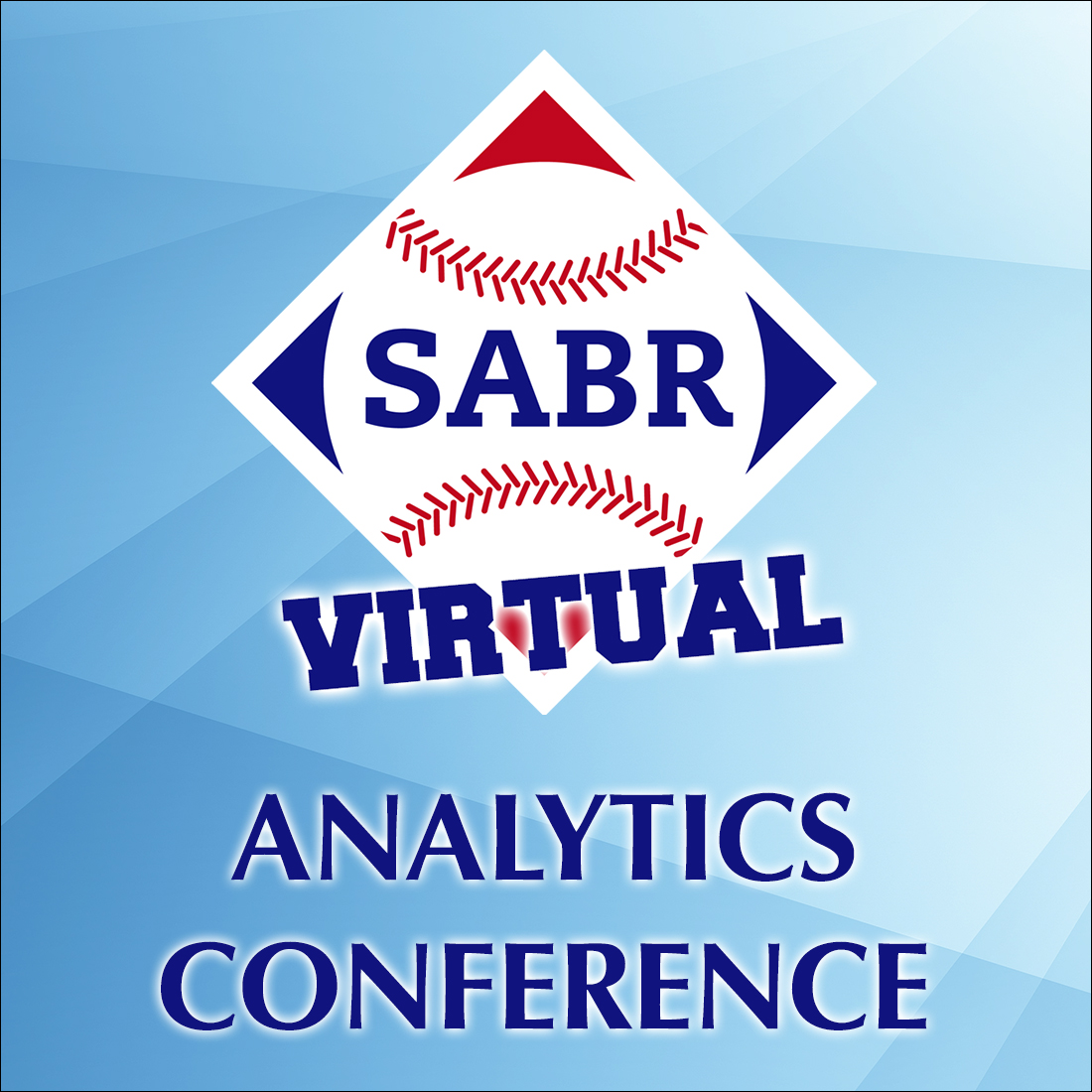 SABR Virtual Analytics Conference