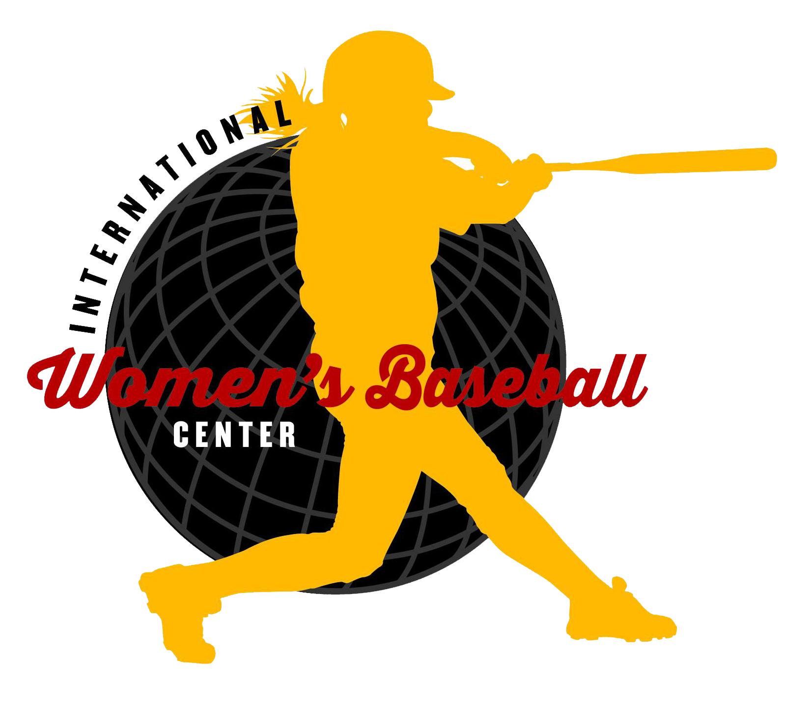 International Women's Baseball Center