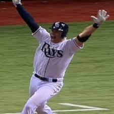Evan Longoria (MLB.COM)