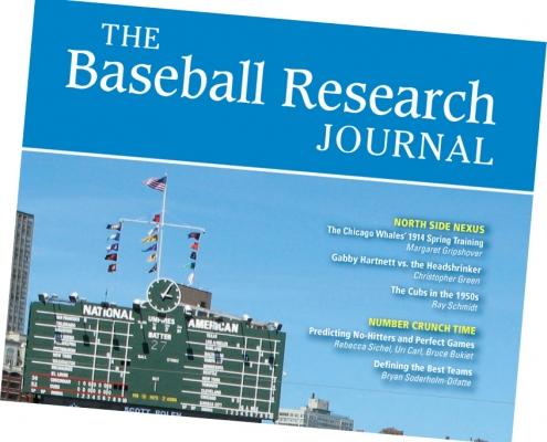 BRJ40-1-JournalImage