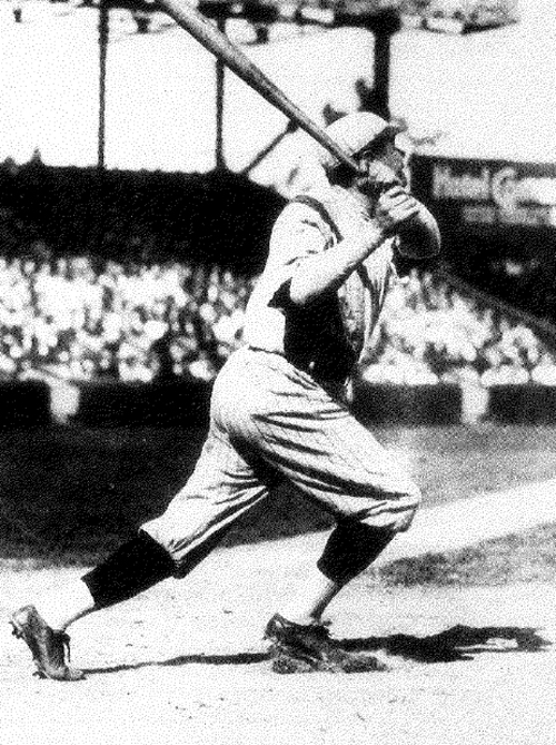 Babe-Ruth-in-1921