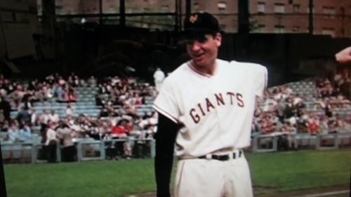 Bobby-Thomson-screenshot-from-Moe-Resner-DVD