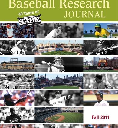 BRJ-FALL-2011-cover