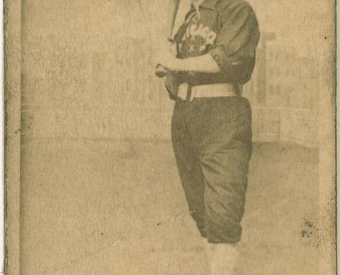 Marty Sullivan (LIBRARY OF CONGRESS)
