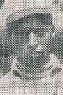 Jimmy Claxton (BASEBALL-REFERENCE.COM)