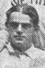 Bill Cooney (BASEBALL-REFERENCE.COM)