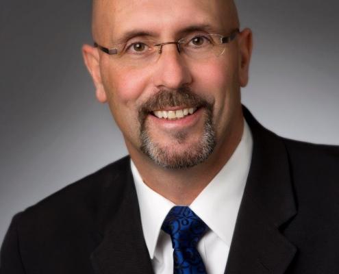 Jim Deshaies (CHICAGO CUBS)