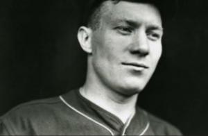 Al Schulz (National Baseball Hall of Fame)
