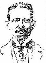 Frank Robison