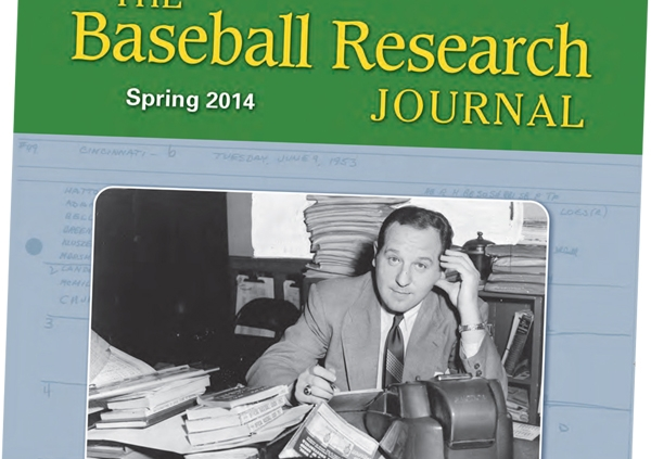 BRJ-Spring-2014-researchbox-journalimage-600x552