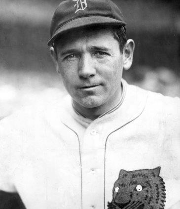 Had the All-Star Game begun in 1916, Detroit Tigers star might have started in nine Midsummer Classics.