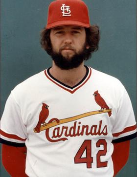 Bruce Sutter (MLB.COM)