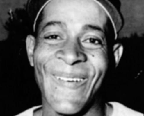 Jimmy Wilkes (COURTESY OF JAY DELL-MAH)