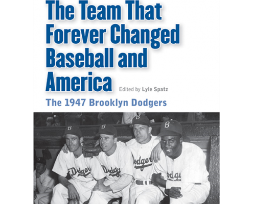 1947-Dodgers-journalimage-600x552