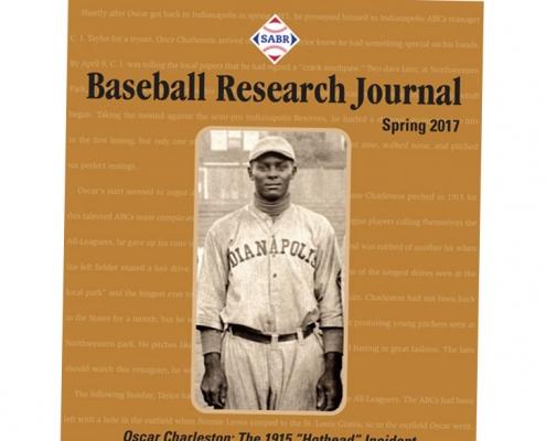 BRJ-Spring-2017-journal-image2-600x552