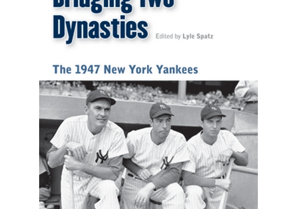 1947-Yankees-journalimage-600x552