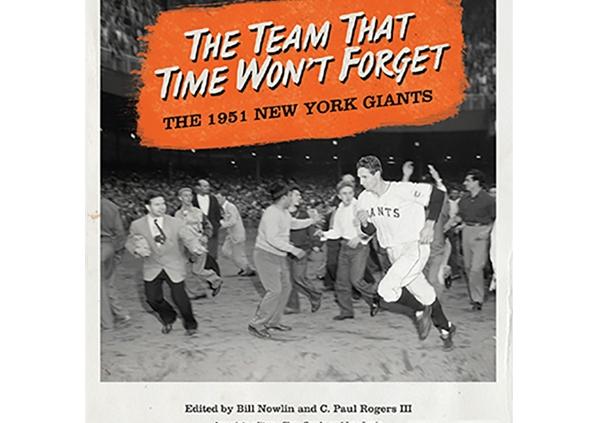 1951-Giants-journal-img-600x552