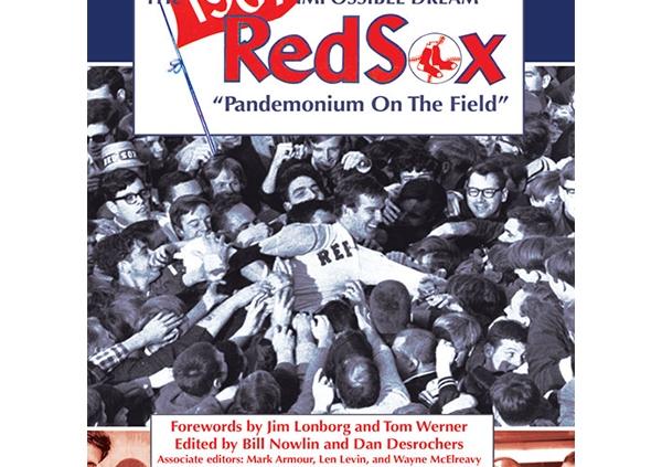 1967-RedSox-journalimage-600x552