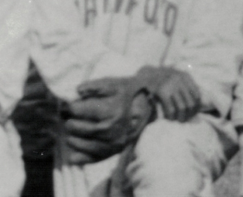 Chester Williams (NOIRTECH RESEARCH, INC.)