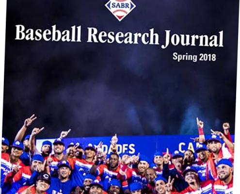 BRJ_Spring_2018_cover_journalimg-600x552