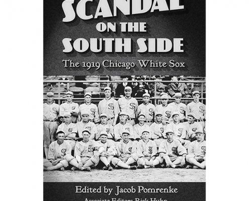 1919-White-Sox-journalimage-600x552
