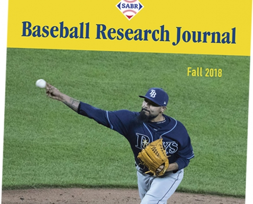 BRJ-COVER-Fall-2018-front-journalimg2-600x552