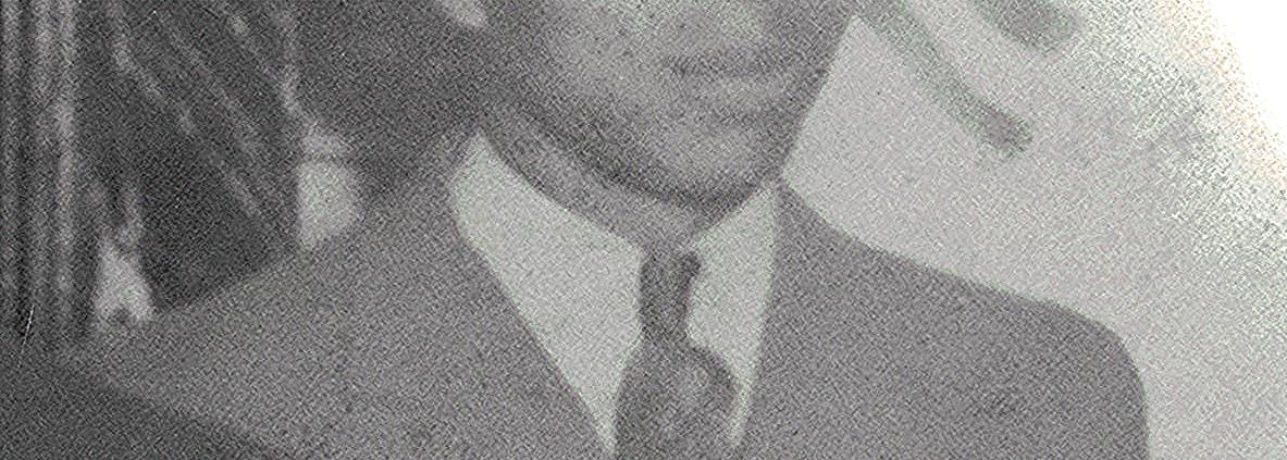 Roy Sparrow (NOIRTECH RESEARCH, INC.)