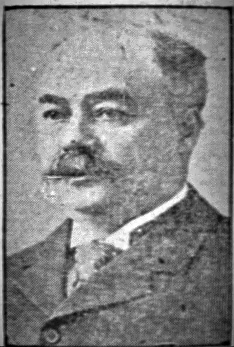 JB Billings (BOSTON GLOBE)