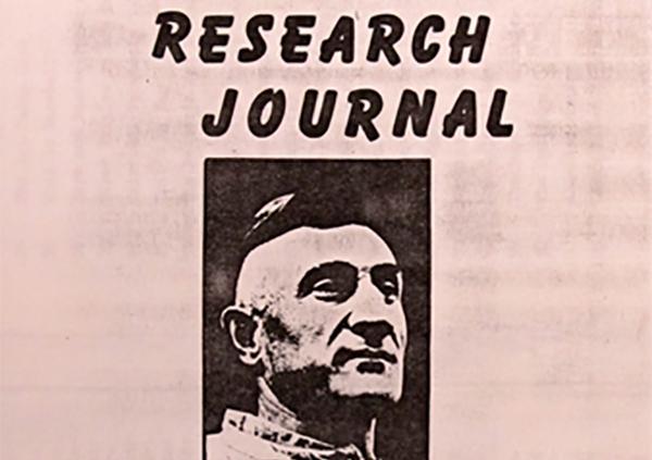 BRJ-3cover-1974-research-box