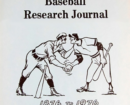 BRJ-5cover-1976-researchbox