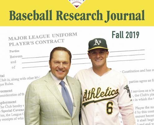 BRJ-Fall 2019_front cover-research-box
