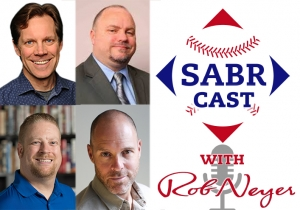 SABRcast roundtable: Joe Sheehan, Jason Turbow, Jacob Pomrenke