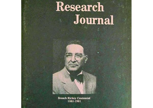 BRJ-10cover-1981-journalimg