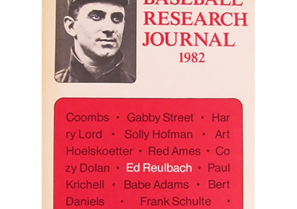 BRJ-11cover-1982-journalimg