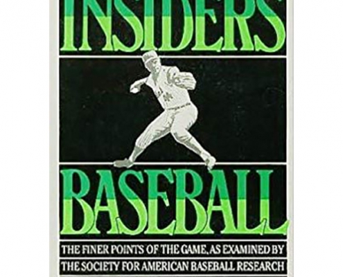 Insiders-Baseball-SABR-book-cover-1983-journalimg-600x552