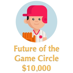 Future of the Game Circle