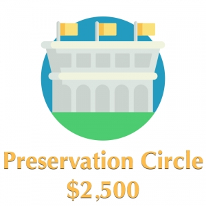 Preservation Circle