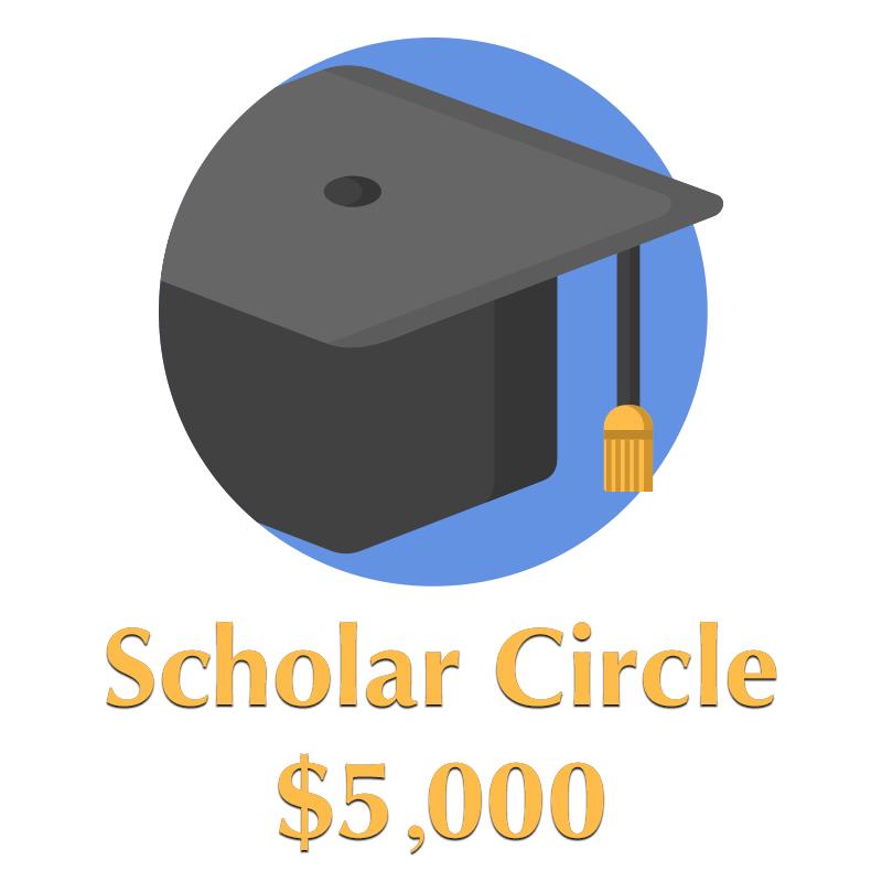 Scholar Circle