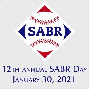 SABR Day 2021