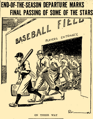 Boston Globe, September 1, 1918:8.