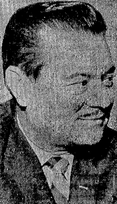 Walter Dilbeck