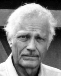 David Nemec