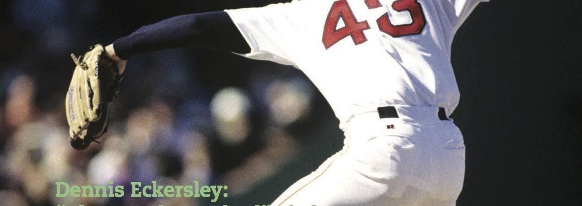Spring 2020 Baseball Research Journal